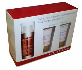 Clarins Extra-Firming Skin Boosters!