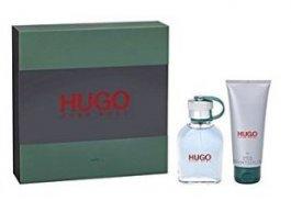 Hugo Green (Hugo Boss)