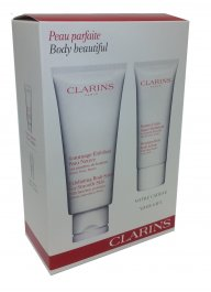 Clarins Body Beautiful