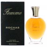 Femme (Rochas)