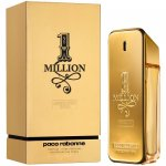 One Million Absolutely Gold (Paco Rabanne)