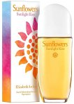 Elizabeth Arden Sunflowers Sunlight Kiss