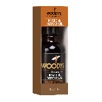 Woody's 30ml Beard & Tattoo Oil