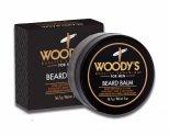 Woody's 56.7g Beard Balm