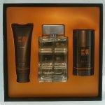 Boss Orange Man Gift Set