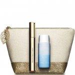 Clarins Supra Volume Mascara Gift Set