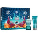 JPG Mens 125ml Edts Gift Set(Gaultier)