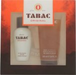 Tabac Gift Set
