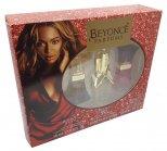 Beyonce Perfumes