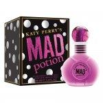 Katy Perry Mad Potion 100ml Edp Spray (Ladies)